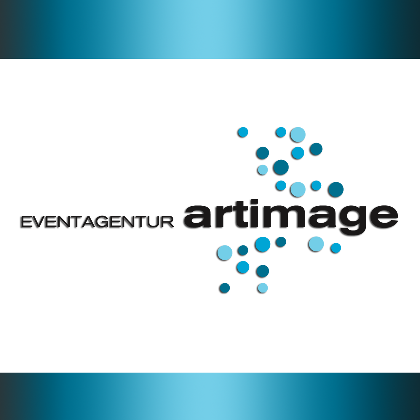 Logo - EVENTAGENTUR artimage e.K.