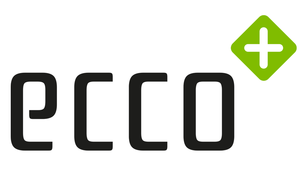 Logo - ecco marketing solutions GmbH